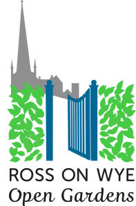 ross_open_gardens_logo blue