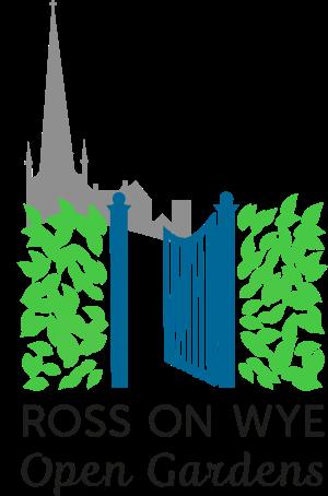 ross_open_gardens_logo blue