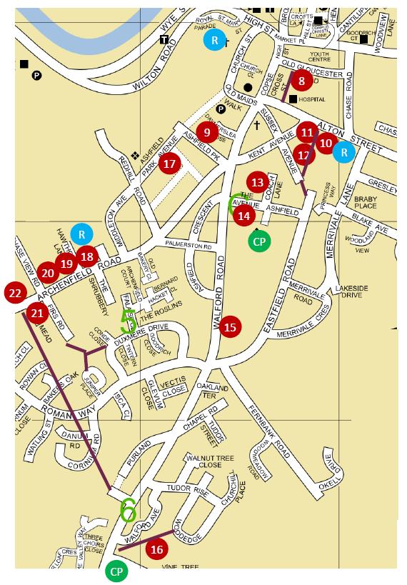 og-south-map
