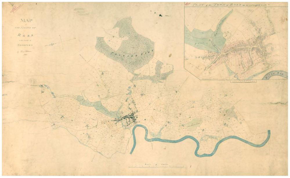 Vlow res Wakeman map